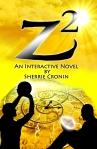 z2 new for ebooks