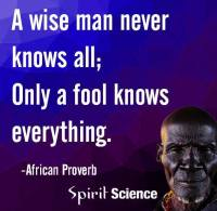 spirit science 2