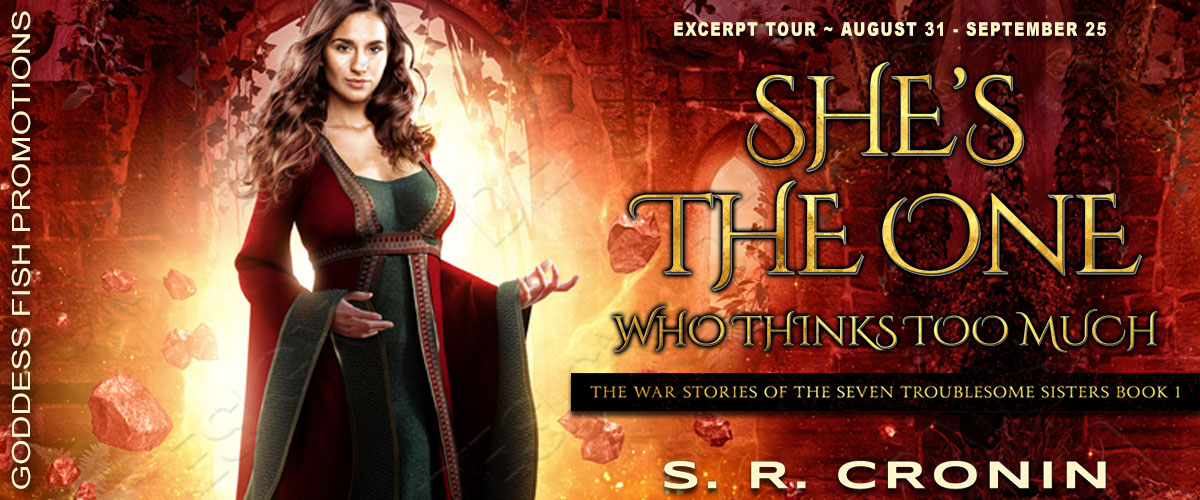 TourBanner_She's the One Who Thinks Too Much